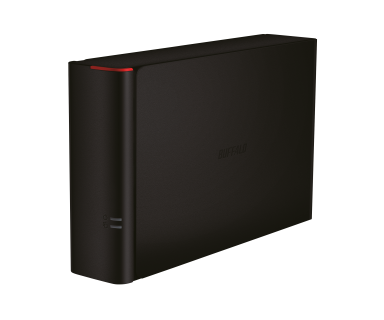 BUFFALO HD-GDU3 EXTERNAL HDD WINDOWS 8 DRIVER DOWNLOAD
