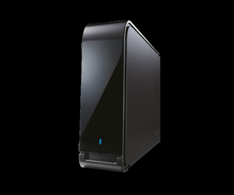 BUFFALO HD-LB2.0TU3 DRIVER WINDOWS