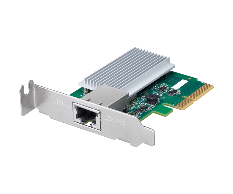 BUFFALO LGY-PCIE-MG DRIVERS FOR MAC