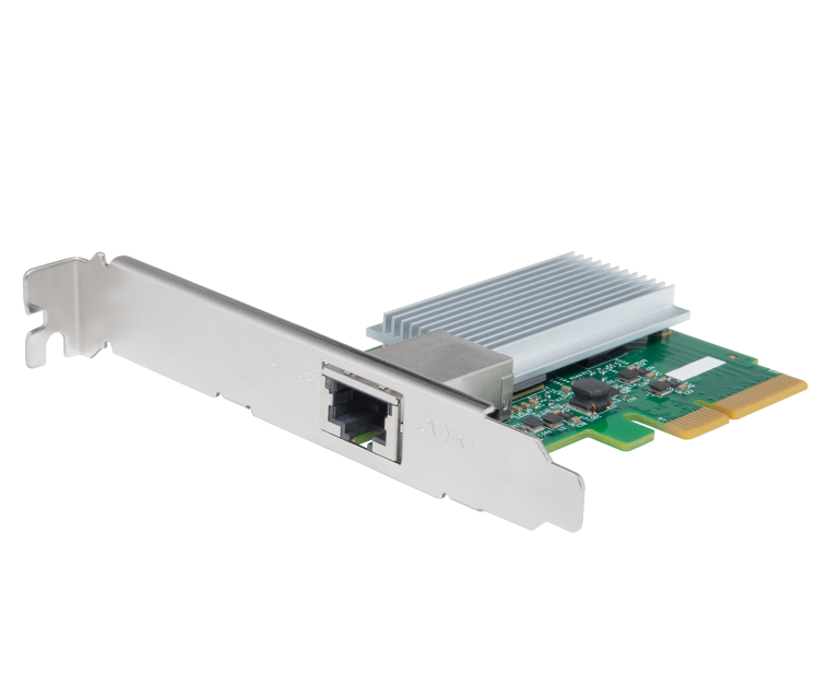 BUFFALO LGY-PCIE-MG DRIVERS FOR WINDOWS MAC