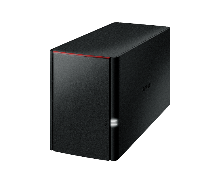 BUFFALO LINKSTATION LS420D-EU NAS DESCARGAR DRIVER