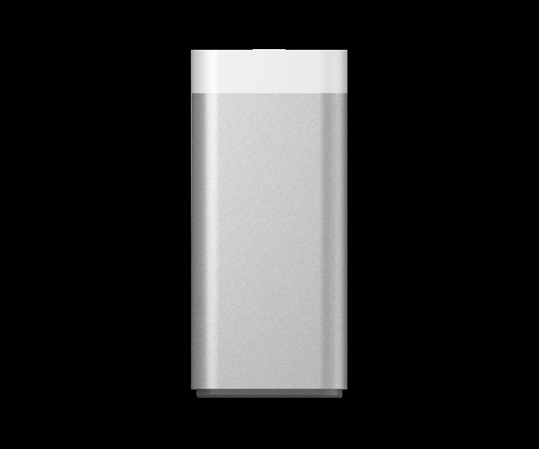 Buffalo SSD-WAT Mini Thunderbolt Driver UPDATE