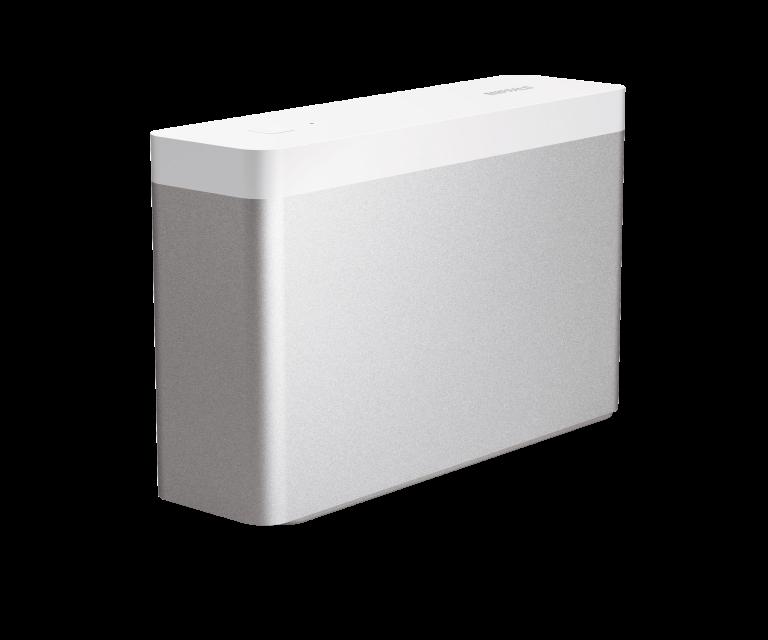 Buffalo SSD-WAT Thunderbolt Drivers for Windows