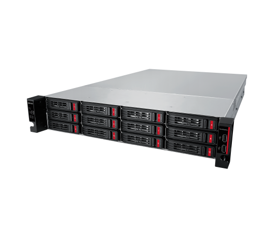 Buffalo NAS TeraStation™ 5120RH